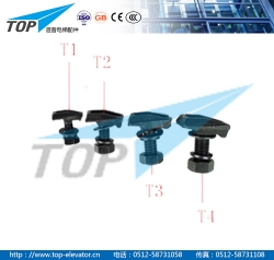 T-CLIPS